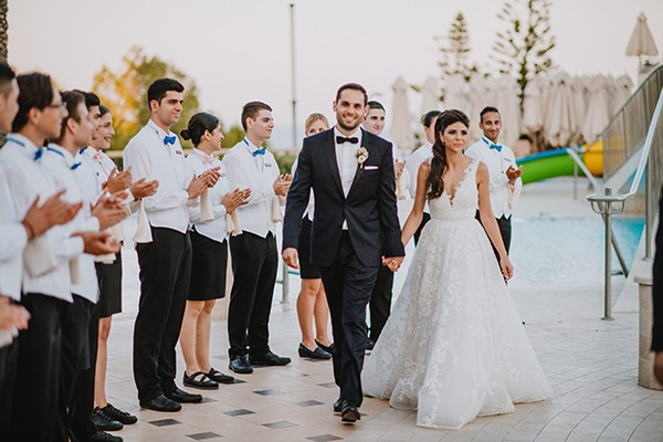 elegant-wedding-limassol-54