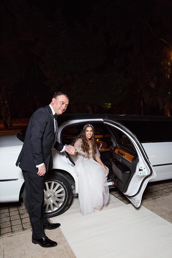 elegant-winter-wedding-16