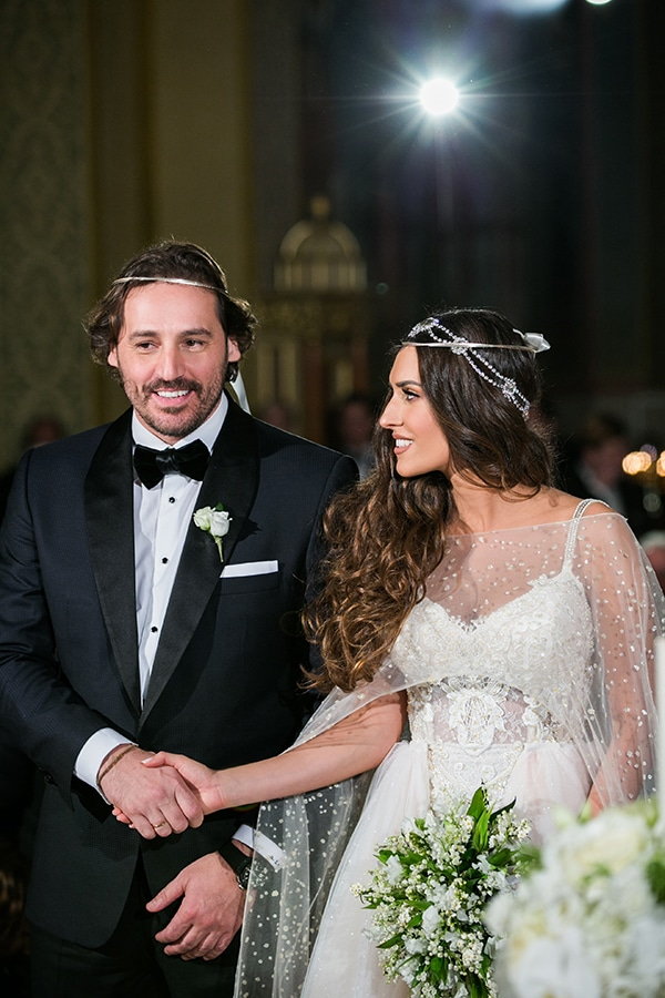 elegant-winter-wedding-19