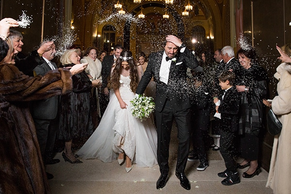 elegant-winter-wedding-21