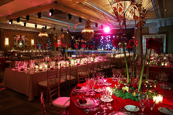 elegant-winter-wedding-22