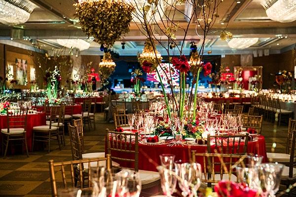 elegant-winter-wedding-22x