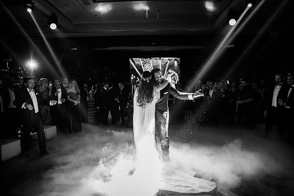 elegant-winter-wedding-27