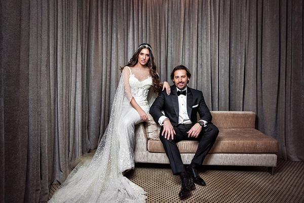 elegant-winter-wedding-29