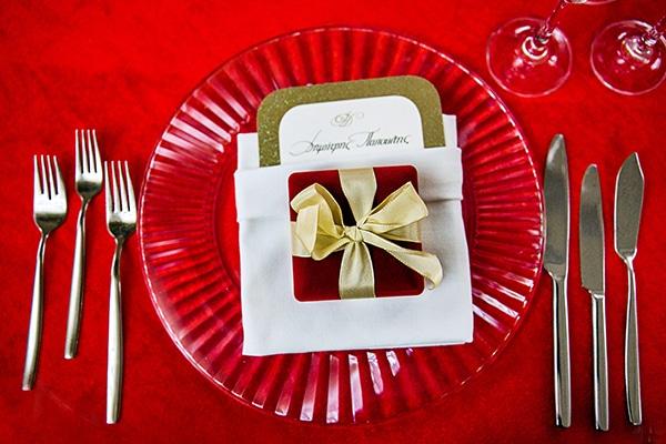 elegant-winter-wedding-3-2