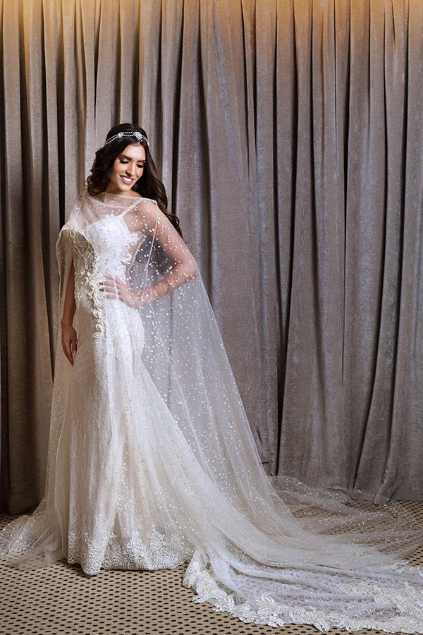 elegant-winter-wedding-9x
