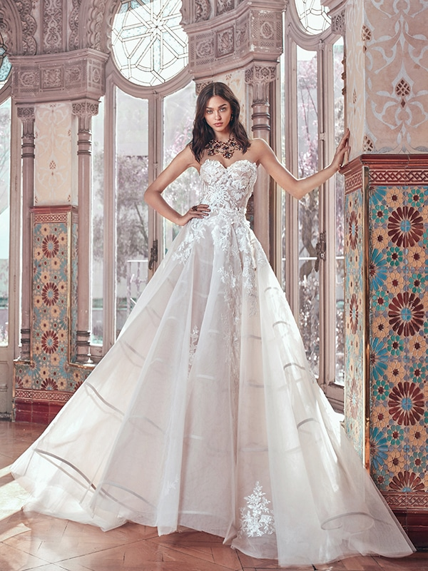 galia-lahav-wedding-dresses-1