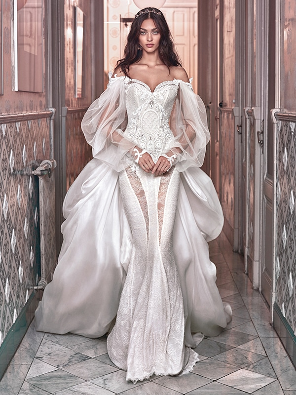 galia-lahav-wedding-dresses-13