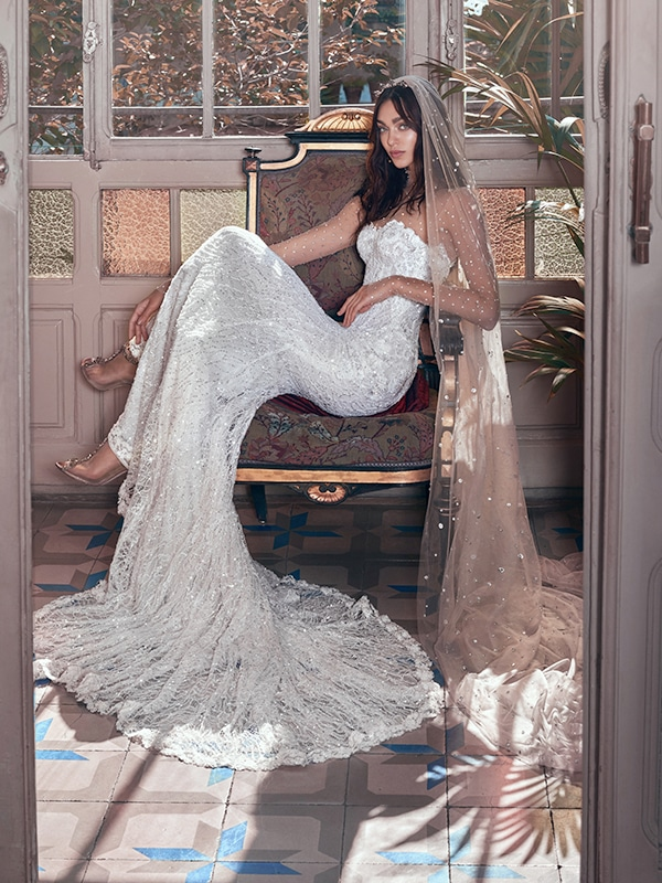galia-lahav-wedding-dresses-3