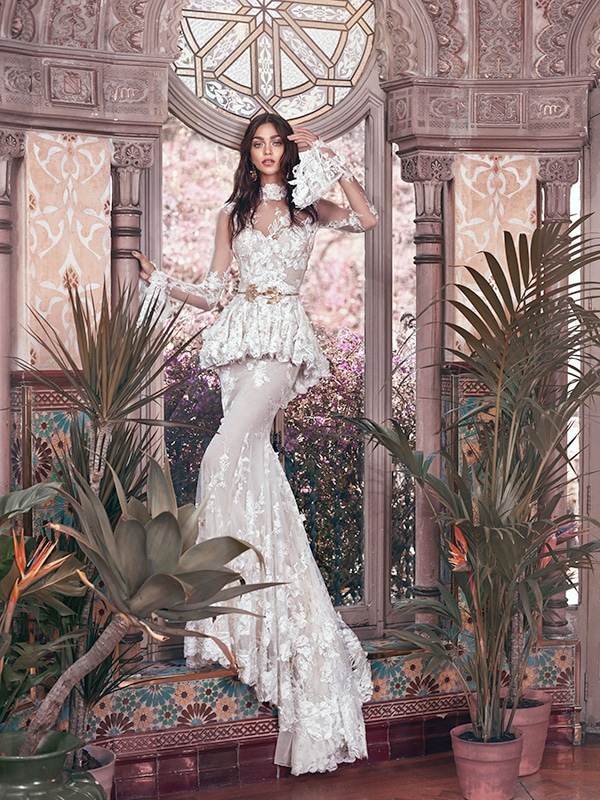 galia-lahav-wedding-dresses-8