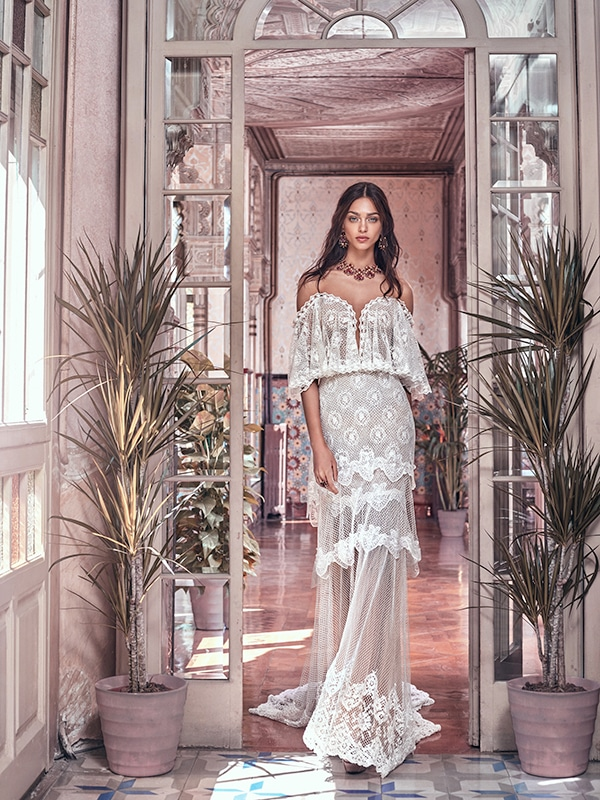 galia-lahav-wedding-dresses-8χ
