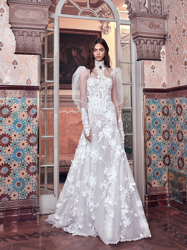 galia-lahav-wedding-dresses-9χ