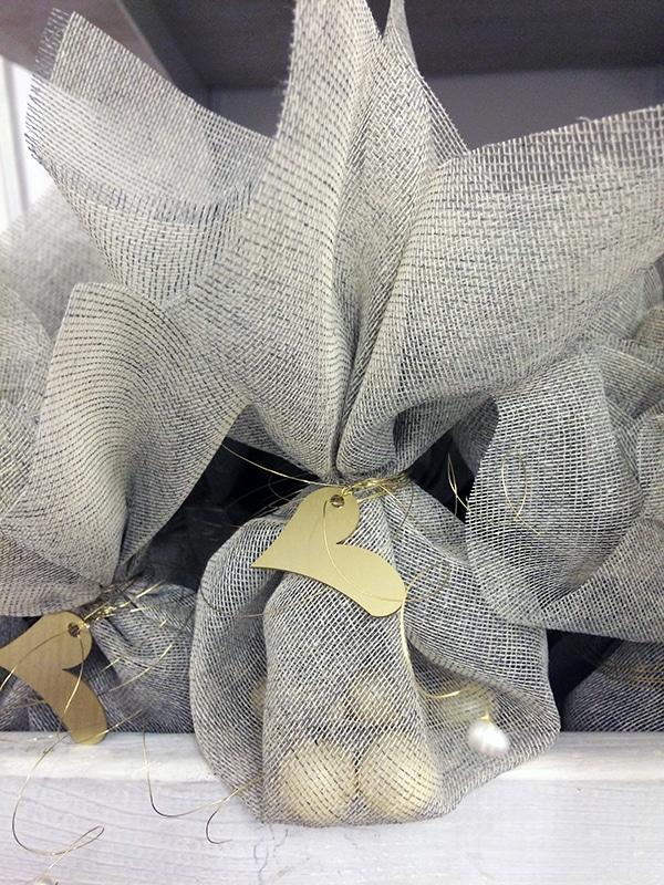 grey-color-wedding-favors-_5