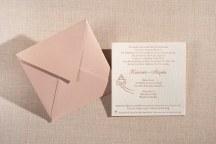 Letterpress προσκλητηρια