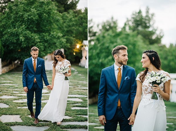 lovely-summer-wedding-02Α