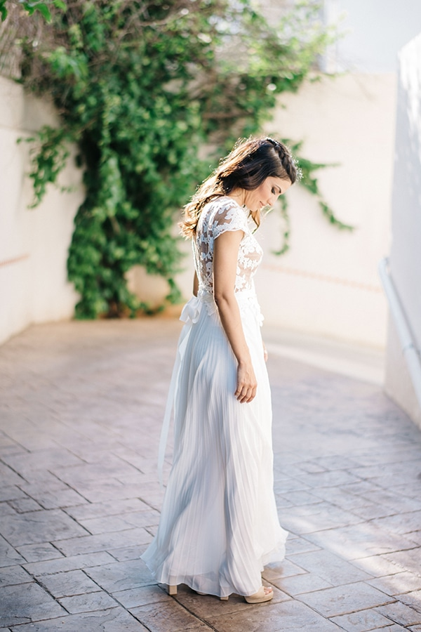 lovely-summer-wedding-23