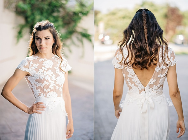 lovely-summer-wedding-24Α