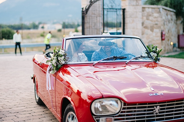 lovely-summer-wedding-36