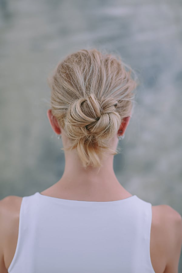 low-bun-step-by-step-10