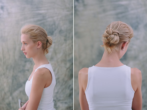 low-bun-step-by-step-12Α