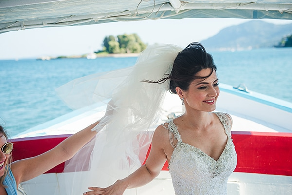luxurious-summer-wedding-corfu-12χ