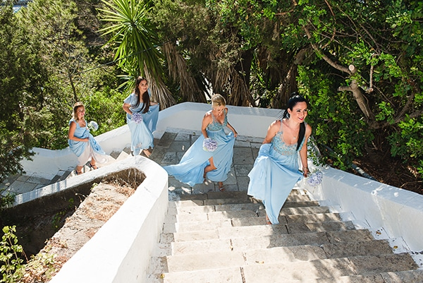 luxurious-summer-wedding-corfu-14