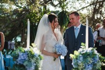 Εντυπωσιακο πεπλο νυφης