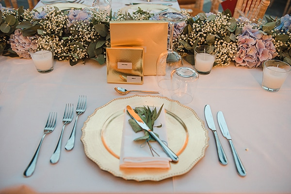 luxurious-summer-wedding-corfu-22