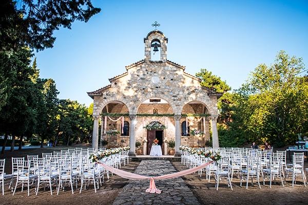 Εκκλησια στη Θεσσαλονικη
