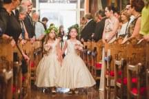 Ιδεες για τα παρανυφακια στο γαμο σας