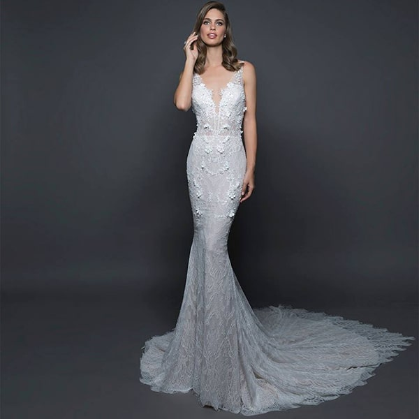 pnina-tornai-wedding-dresses-10