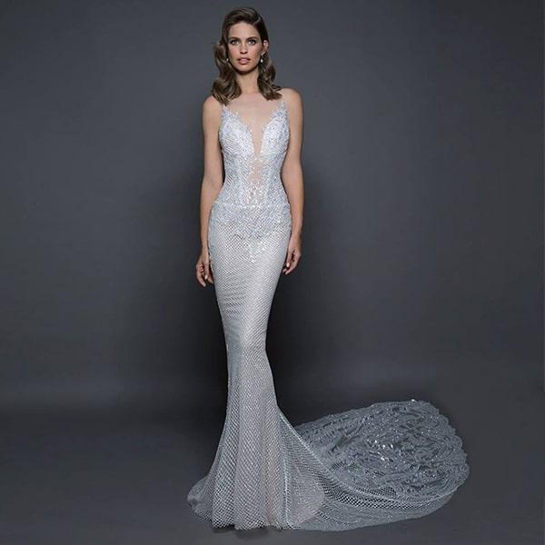 pnina-tornai-wedding-dresses-11