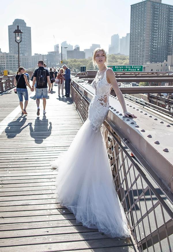 pnina-tornai-wedding-dresses-2