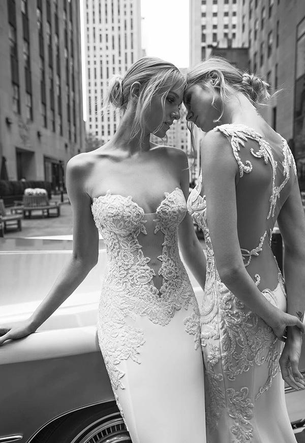 pnina-tornai-wedding-dresses-7