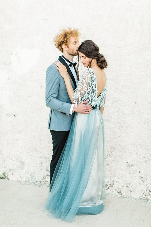 romantic-ethereal-styled-shoot-spetses-_1