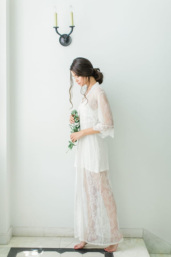 romantic-ethereal-styled-shoot-spetses-_14