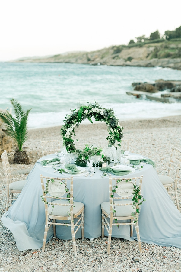 romantic-ethereal-styled-shoot-spetses-_2