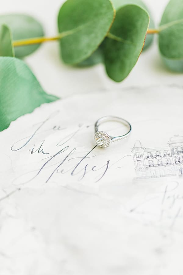 romantic-ethereal-styled-shoot-spetses-_20