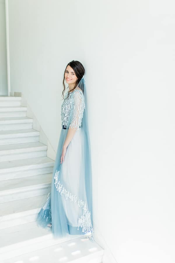 romantic-ethereal-styled-shoot-spetses-_22