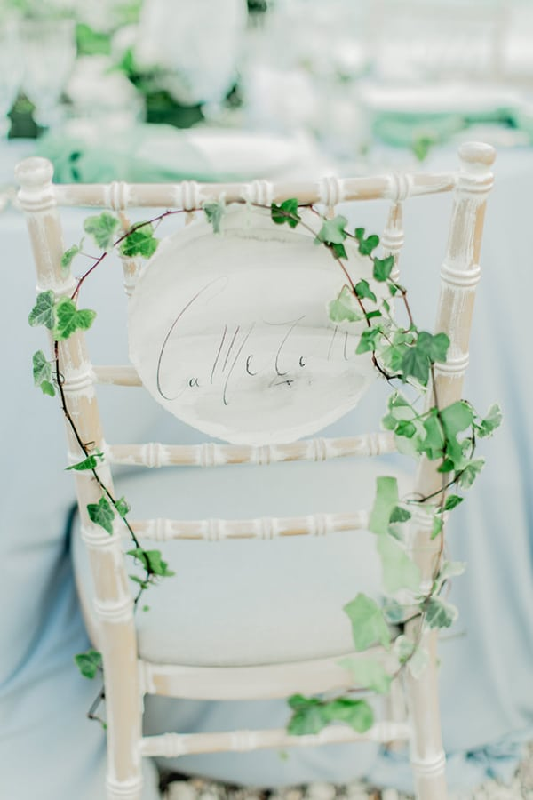 romantic-ethereal-styled-shoot-spetses-_2Z