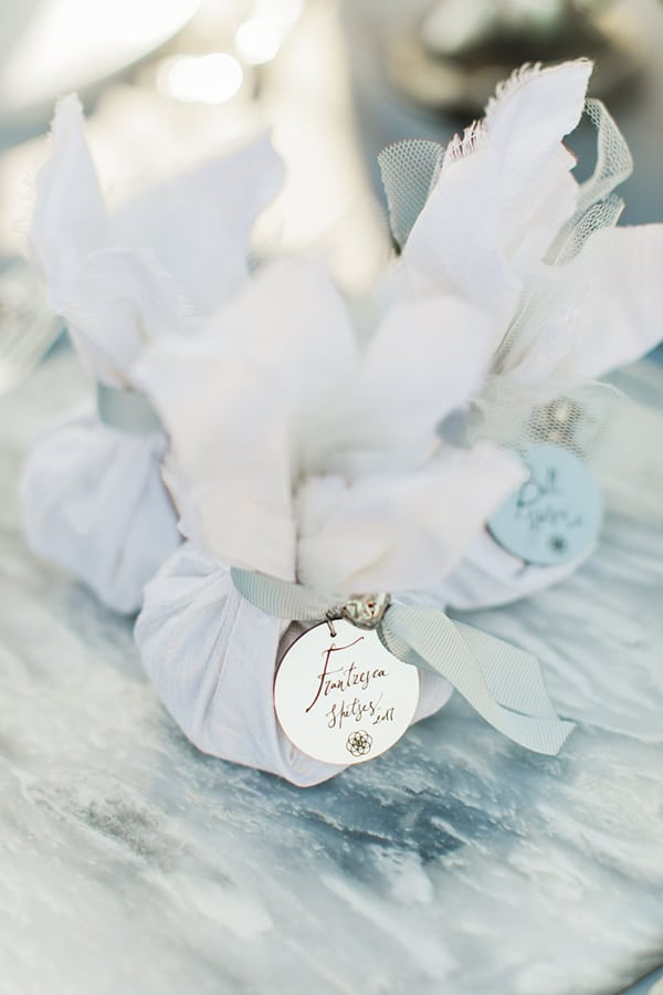 romantic-ethereal-styled-shoot-spetses-_30