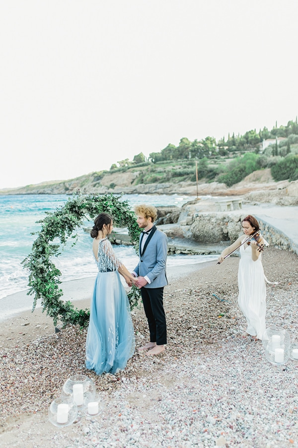 romantic-ethereal-styled-shoot-spetses-_32