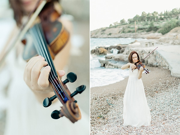 romantic-ethereal-styled-shoot-spetses-_32a