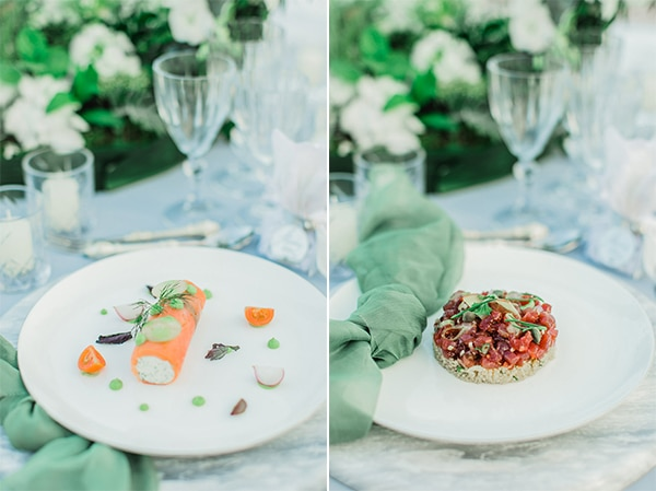 romantic-ethereal-styled-shoot-spetses-_33a
