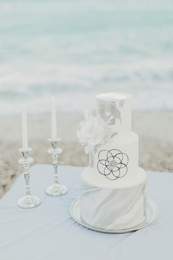 romantic-ethereal-styled-shoot-spetses-_39