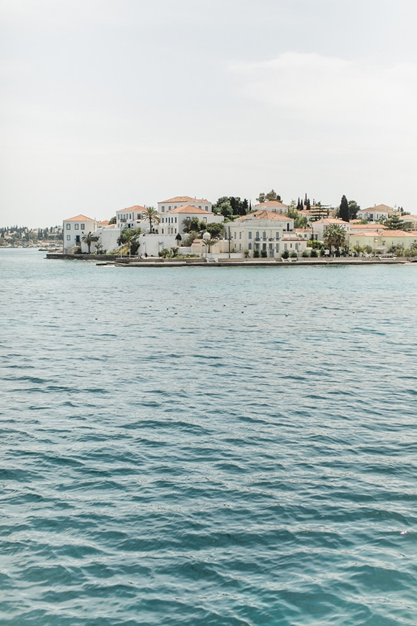 romantic-ethereal-styled-shoot-spetses-_3X
