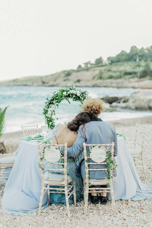 romantic-ethereal-styled-shoot-spetses-_51