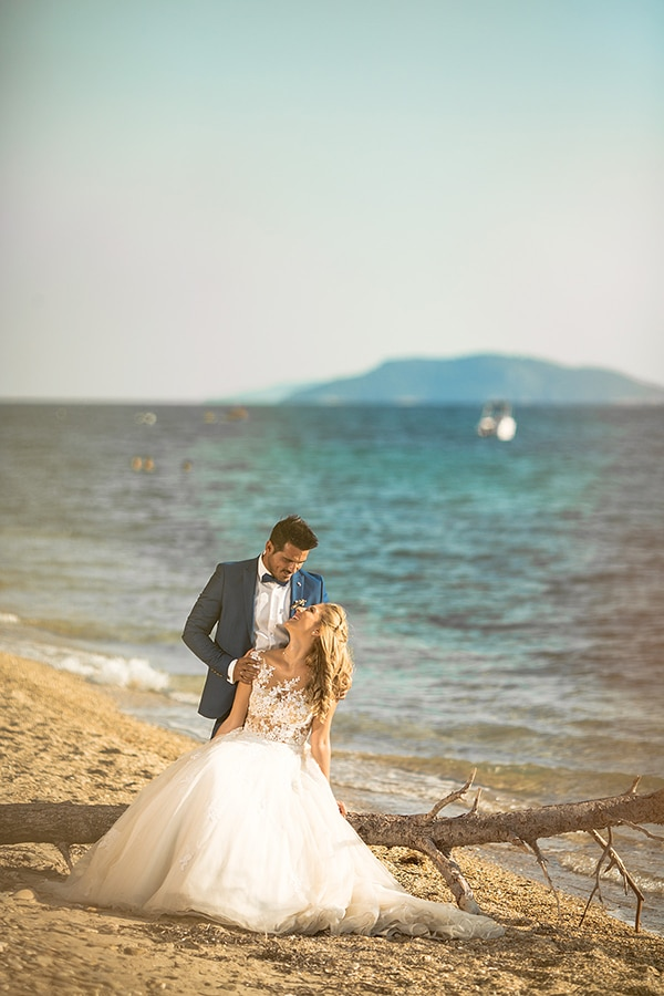 romantic-wedding-kavala-1