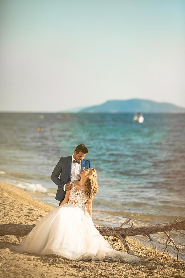 romantic-wedding-kavala-1