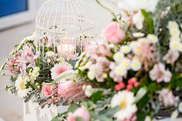 romantic-wedding-kavala-11